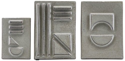 På billedet ser du variationen fra brandet House Doctor i en størrelse L: 21 x 15 cm. S: 15 x 10,5 cm. i farven Grå