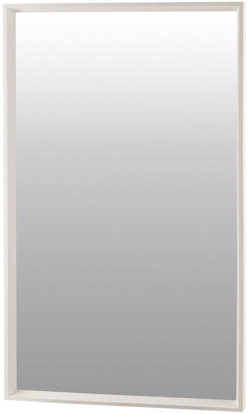 På billedet ser du variationen fra brandet House Doctor i en størrelse B: 60 cm. x L: 100 cm. i farven Hvid