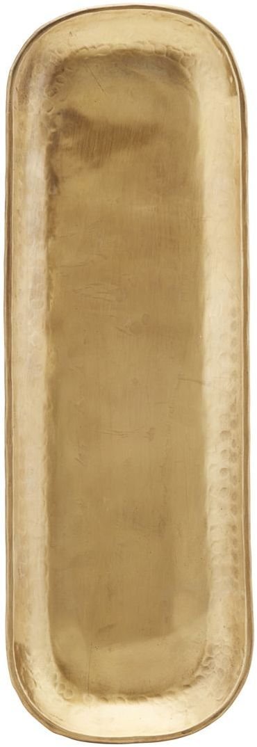 Image of Bakke, Rich by House Doctor (35 x 11 cm. x H: 1 cm., Messing)
