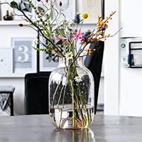 Kategoribillede til vaser
