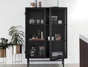 Køb dine møbler her med gratis fragt