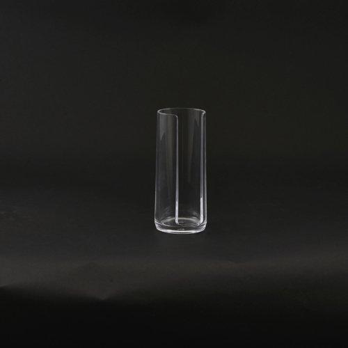 På billedet ser du variationen Pads, Dispenser fra brandet House Doctor i en størrelse D: 7.5 cm. x H: 17.1 cm. i farven Klar