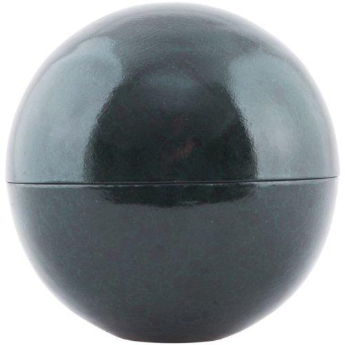 På billedet ser du variationen Opbevaring, Bell fra brandet House Doctor i en størrelse D: 13 cm. i farven Grøn