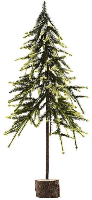 På billedet ser du variationen Træ, Forrest fra brandet House Doctor i en størrelse H: 62 cm. i farven Træ