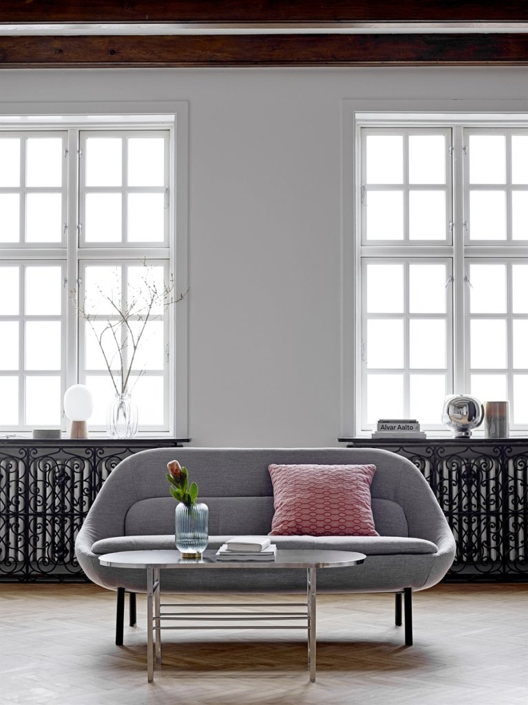 Sofa fra Bloomingville
