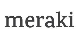 Forhandler af Meraki pleje og wellness produkter