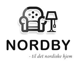 Nordby - til det nordiske hjem