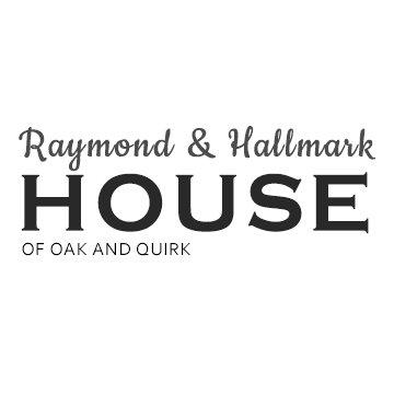 Raymond & Hallmark