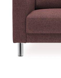 Køb billige sengeben og sofaben på likehome