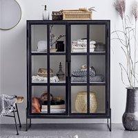 Møbler fra Bloomingville
