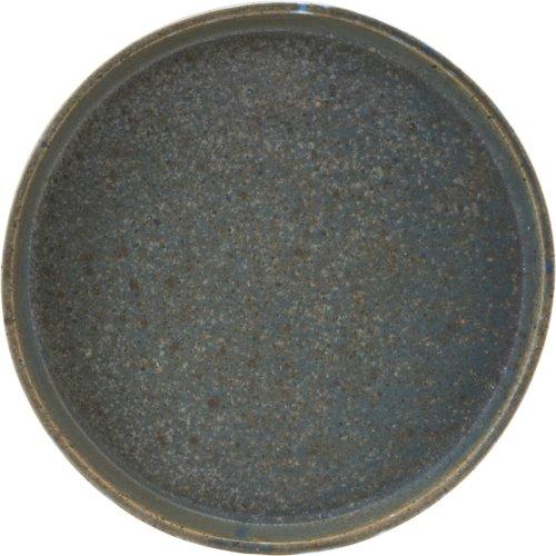 På billedet ser du variationen Bakke, Diva fra brandet House Doctor i en størrelse Ø: 30 cm. H: 5 cm. i farven Grøn