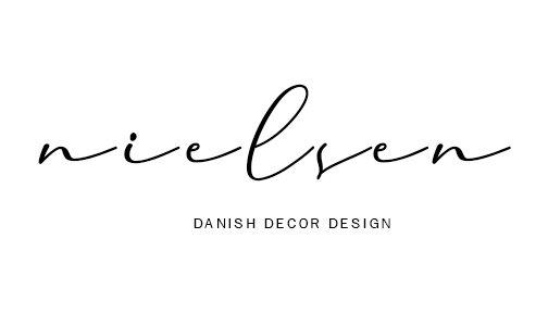 Nielsen Design