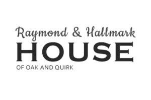 Raymond & Hallmark møbler