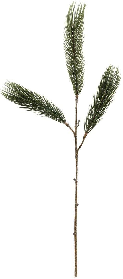 På billedet ser du variationen Gren, Pine tree fra brandet House Doctor i en størrelse H: 98 cm. B: 26 cm. i farven Natur