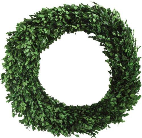 På billedet ser du variationen Gatherings, Dekoration, Plast fra brandet Creative Collection i en størrelse D: 55 cm. i farven Grøn