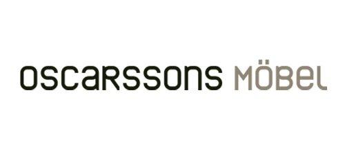 OSCARSSONS MÖBEL